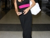 eva-longoria-candids-in-los-angeles-09