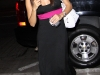 eva-longoria-candids-in-los-angeles-14
