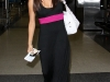eva-longoria-candids-in-los-angeles-16