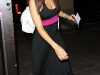 eva-longoria-candids-in-los-angeles-18