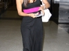 eva-longoria-candids-in-los-angeles-19
