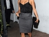 eva-longoria-cleavage-candids-at-restaurant-beso-in-hollywood-04