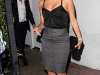 eva-longoria-cleavage-candids-at-restaurant-beso-in-hollywood-06