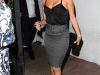 eva-longoria-cleavage-candids-at-restaurant-beso-in-hollywood-08