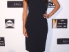 eva-longoria-creative-coalitions-spotlight-initiative-in-los-angeles-01