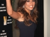 eva-longoria-creative-coalitions-spotlight-initiative-in-los-angeles-04