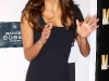 eva-longoria-creative-coalitions-spotlight-initiative-in-los-angeles-05