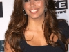 eva-longoria-creative-coalitions-spotlight-initiative-in-los-angeles-08