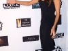 eva-longoria-creative-coalitions-spotlight-initiative-in-los-angeles-10