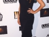 eva-longoria-creative-coalitions-spotlight-initiative-in-los-angeles-12