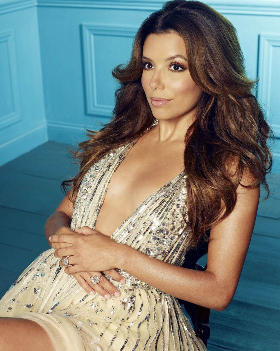 eva-longoria-desperate-housewives-season-5-promos-01