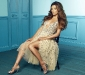 eva-longoria-desperate-housewives-season-5-promos-02
