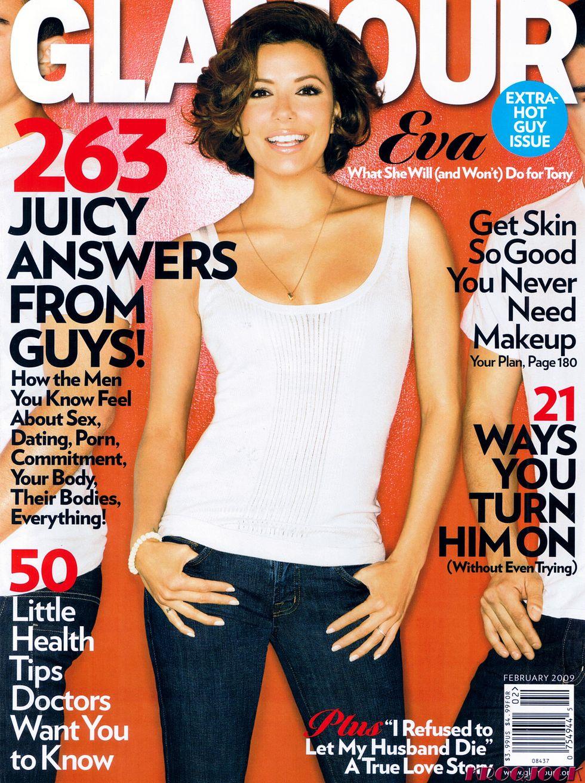 eva-longoria-glamour-magazine-february-2009-01