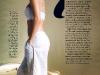 eva-longoria-glamour-magazine-february-2009-02
