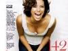 eva-longoria-glamour-magazine-february-2009-06