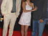 eva-longoria-golf-classic-closing-night-after-party-in-san-juan-02