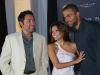 eva-longoria-golf-classic-closing-night-after-party-in-san-juan-06