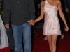 eva-longoria-golf-classic-closing-night-after-party-in-san-juan-07