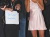 eva-longoria-golf-classic-closing-night-after-party-in-san-juan-08