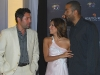 eva-longoria-golf-classic-closing-night-after-party-in-san-juan-10