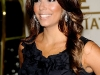 eva-longoria-hollywood-foreign-press-associations-installation-luncheon-02