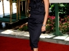 eva-longoria-hollywood-foreign-press-associations-installation-luncheon-03