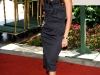 eva-longoria-hollywood-foreign-press-associations-installation-luncheon-05