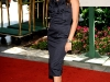 eva-longoria-hollywood-foreign-press-associations-installation-luncheon-06