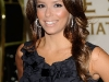eva-longoria-hollywood-foreign-press-associations-installation-luncheon-09