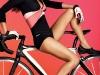eva-longoria-in-bebe-sport-ad-campaign-03