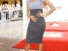 eva-longoria-loreals-star-on-the-hollywood-walk-of-fame-event-06