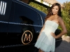 eva-longoria-magnum-ice-cream-promotional-day-on-french-riviera-06