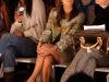 eva-longoria-matthew-williamson-fall-2009-fashion-show-01
