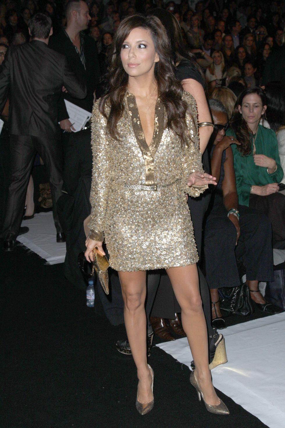 eva-longoria-michael-kors-fall-2008-fashion-show-08