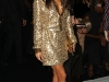 eva-longoria-michael-kors-fall-2008-fashion-show-10