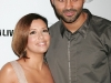 eva-longoria-nba-live-09-launch-in-hollywood-09