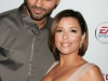 eva-longoria-nba-live-09-launch-in-hollywood-10