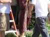eva-longoria-on-the-set-of-desperate-housewives-03