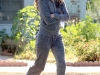 eva-longoria-on-the-set-of-desperate-housewives-05