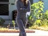 eva-longoria-on-the-set-of-desperate-housewives-09