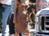 eva-longoria-on-the-set-of-desperate-housewives-12