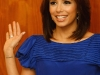 eva-longoria-over-her-dead-body-london-photocall-08