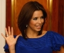 eva-longoria-over-her-dead-body-london-photocall-10