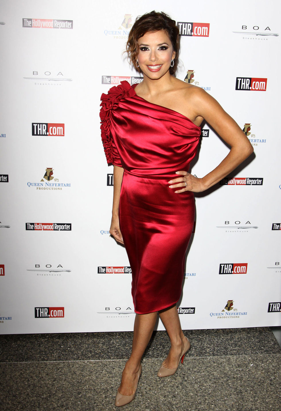 eva-longoria-philanthropist-of-the-year-award-reception-in-los-angeles-01