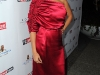 eva-longoria-philanthropist-of-the-year-award-reception-in-los-angeles-06