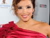 eva-longoria-philanthropist-of-the-year-award-reception-in-los-angeles-07