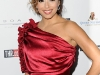 eva-longoria-philanthropist-of-the-year-award-reception-in-los-angeles-13
