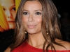 eva-longoria-phoebe-in-wonderland-screening-in-beverly-hills-10
