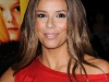 eva-longoria-phoebe-in-wonderland-screening-in-beverly-hills-15