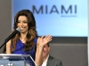 eva-longoria-rally-for-kids-with-cancer-press-conference-2-05